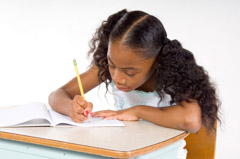 primary notes for girlfriend in a coma essay Save girl child essay 3 (200 words) save girl child is a most important social awareness topic now-a-days regarding the saving of girl child all through the country.