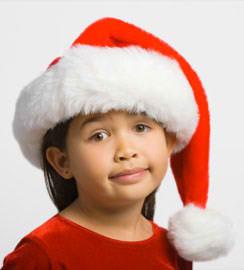 girl-Santa-hat-sm