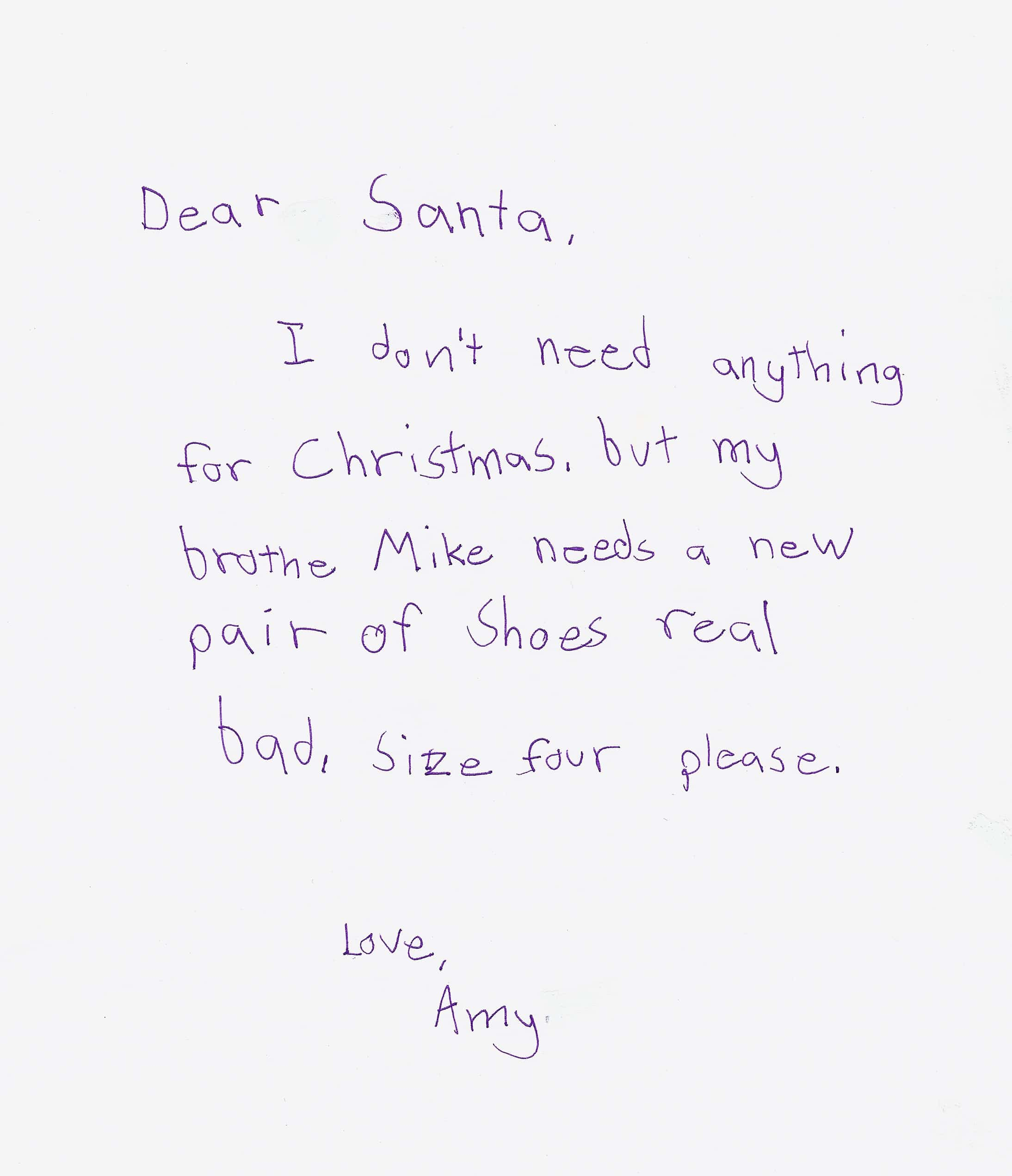 letter_15_amy_large