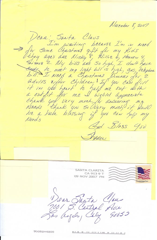 letter_19_large_Sharon_Can