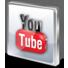 BeAnElf Youtube